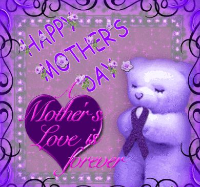 Animated Happy Mother's day Wallpapers FREE