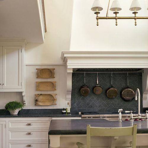 Wood Mode Brookhaven Hardware: 193 Best Images About Kitchen , Range Hoods On Pinterest