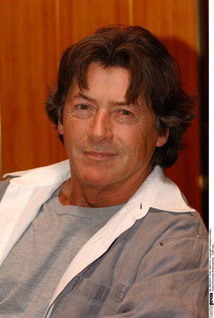Herbert Herrmann (* 7. Juni 1941 in Bern) ist ein deutsch-schweizerischer. Susanne UhlenHelmut ...
