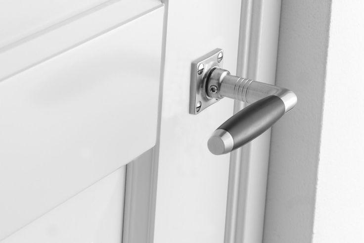 Zwarte Sophie Deurkrukken : 18 beste afbeeldingen van deurbeslag deurgrepen hardware en kast