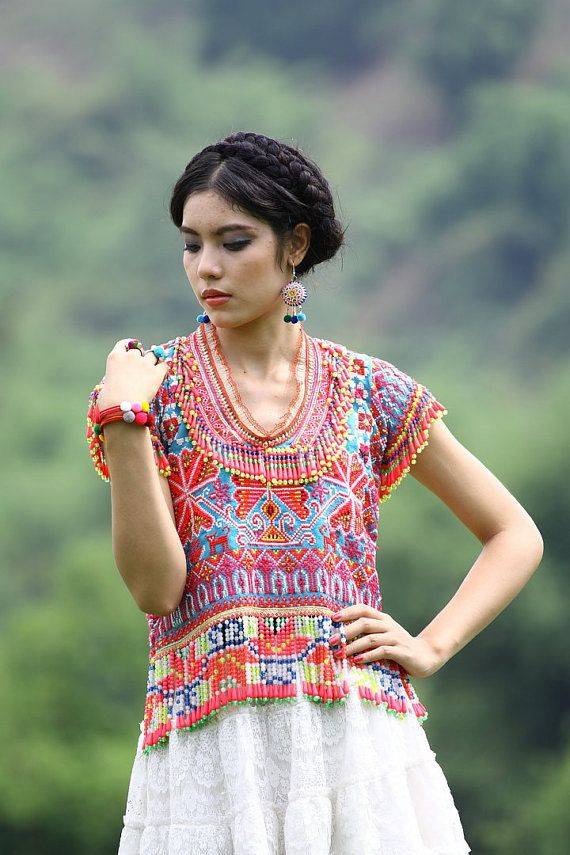 Best hmoob images on pinterest hmong clothing