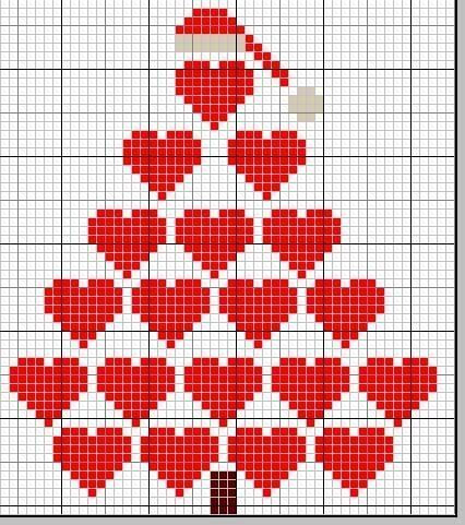 carte de noel faite maison 33 vie www.cartefaitmain.eu #carte #diy