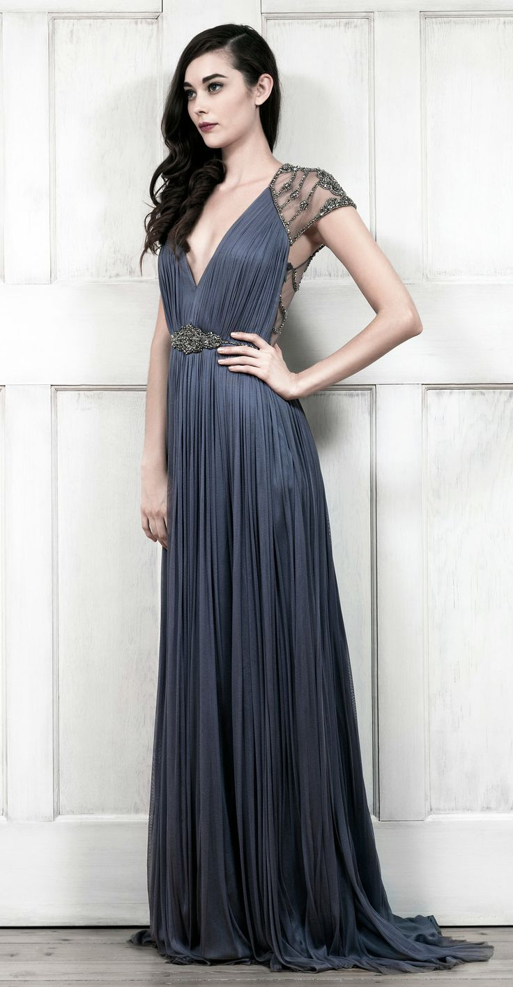 best bridesmaid dresses images on pinterest bridesmaids