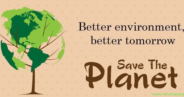 world environment day slogan 2016  world environment day 2015 slogan  world environment day slogans in english  environment day quotes  famous slogans on environment  world environment day slogans 2017  slogan on environment with pictures  slogans on environment in english language