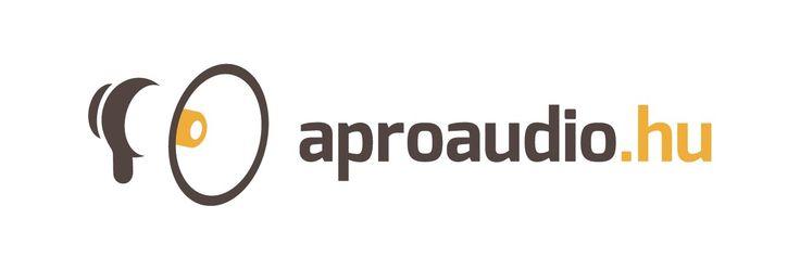 How to aProAudio