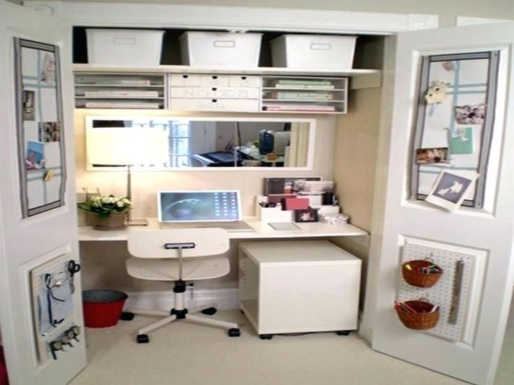 Creative Ideas Home Office Furniture Beautiful Home Office
