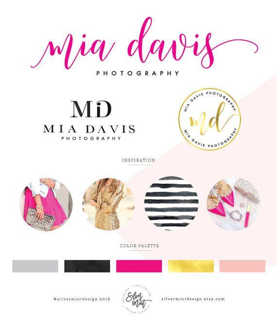 #graphic #design #premadelogo #logo Design #logo Design #inspiration #logo  Design #ideas #logo Design Branding #logo Design Inspiration Branding  #branding ...