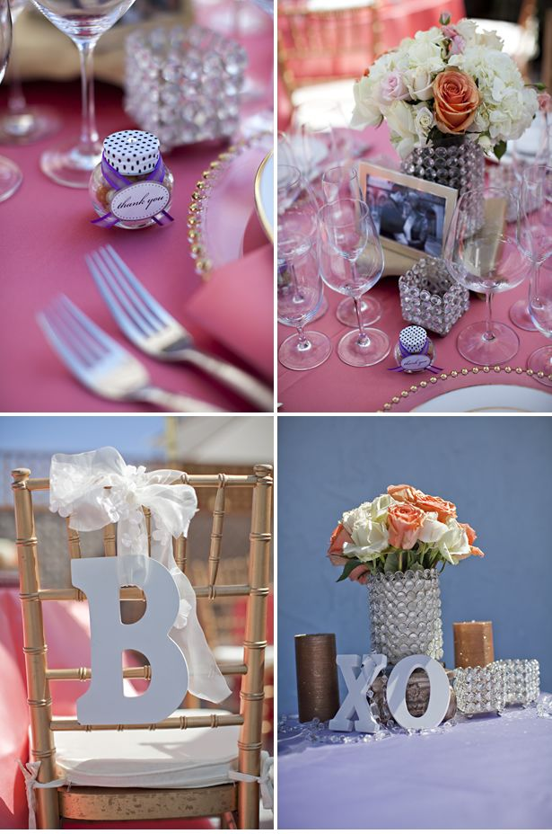 bridal shower themes for spring%0A   Spring Bling   Bridal Shower