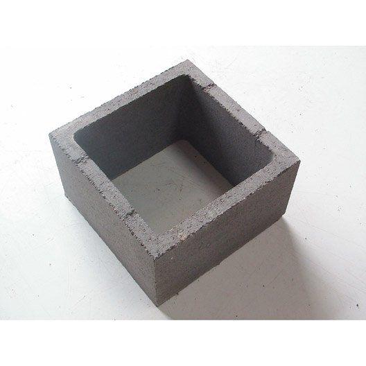 element_de_pilier_beton_decoratif_h_20_x_l_26_x_p_26_cm