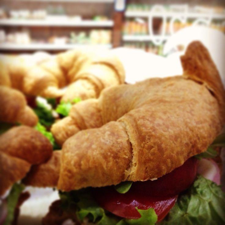 Reggelire egy finom szendvics?