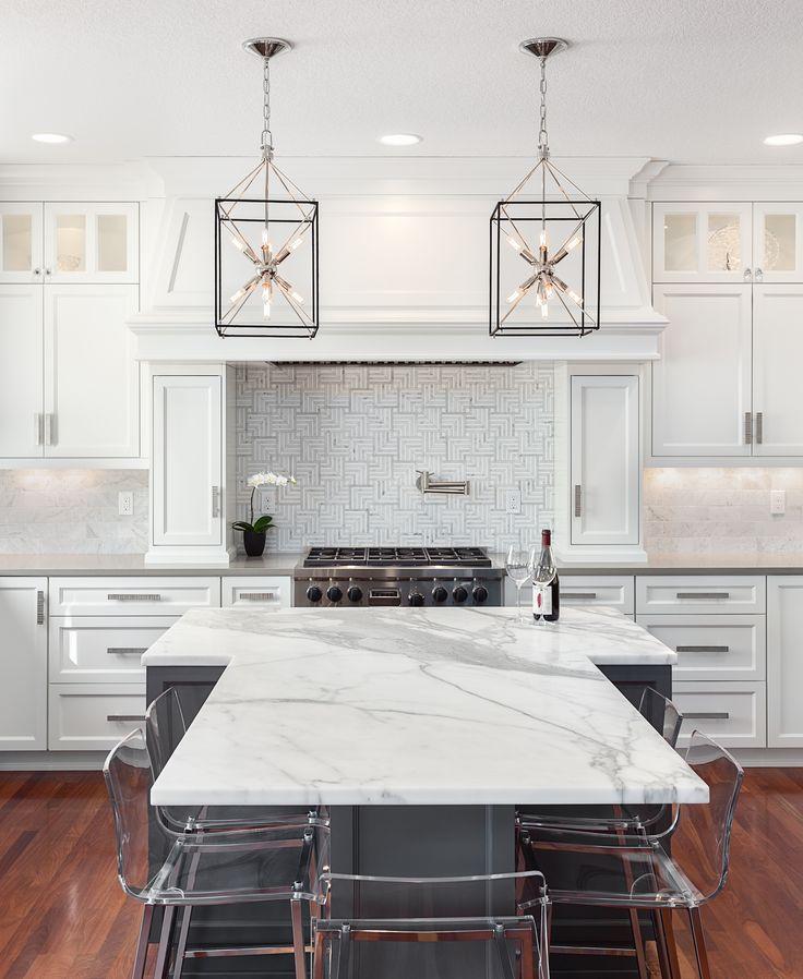 45 Best Northand Kitchens Images On Pinterest  Custom Kitchens Adorable Bathroom Remodeling Portland Oregon Review