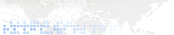 NEWSTRAN - Top 100 Online News Sites - International News - World News