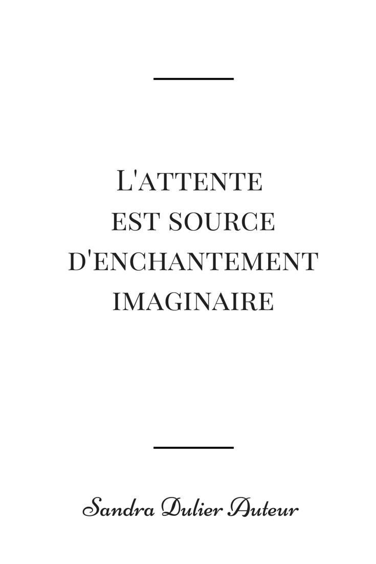 Citation Poésie