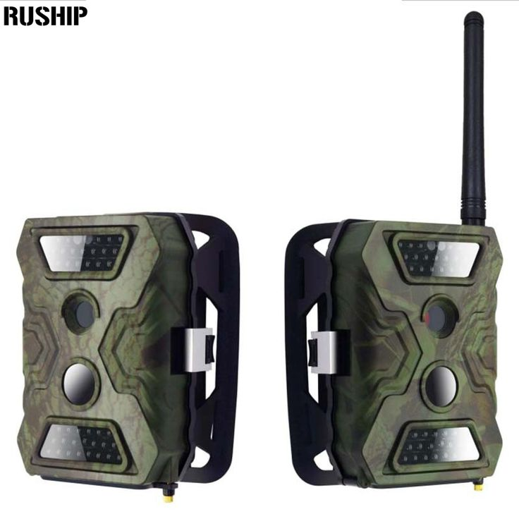"121.79$  Watch now - http://aliixv.worldwells.pw/go.php?t=32749694182 - ""Hunting Camera S680M 12MP HD1080P 940NM 2.0"""" LCD Trail Camera With MMS GPRS SMTP FTP GSM Trail Hunt Game Hunting Camera"" 121.79$"