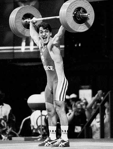 7 best Dimas images on Pinterest | Lift heavy, Weight ...