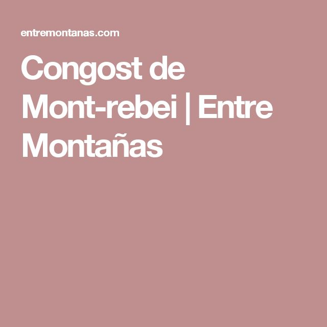 23 best Costa brava images on Pinterest Beautiful places, Luxury - babywiege aus holz lulu nanna ditzel