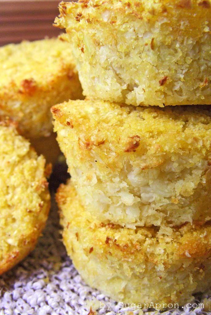 Best 25+ Cheesy cauliflower tots ideas on Pinterest | Cheesy tots recipe, Uzbekskiy plov recipe ...