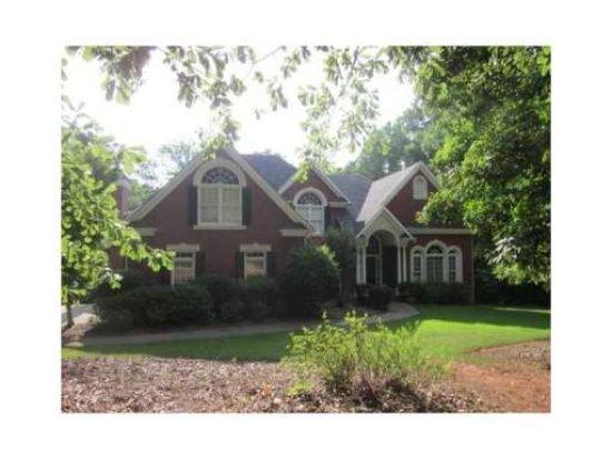 245 Broadmoor Dr Fayetteville GA 30215 Realestate See All Of Rhonda Duffys 600