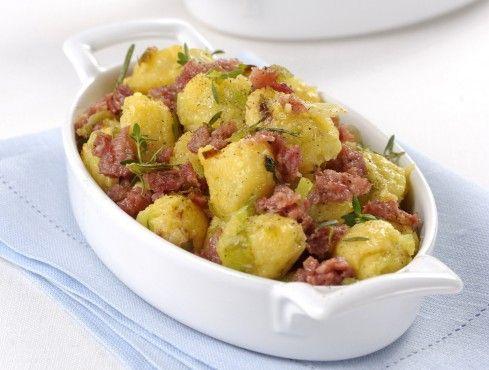 gnocchetti-di-polenta-e-verza-agli-aromi