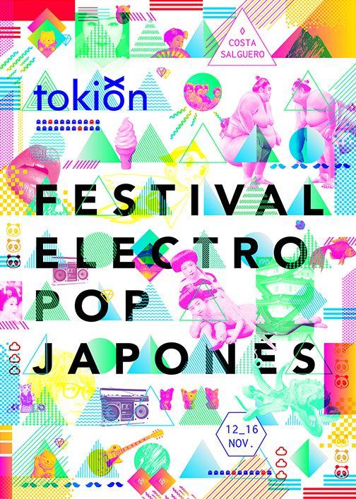 Pop Japones