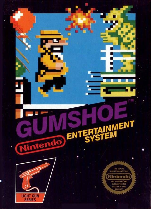Best NES Box Art Images On Pinterest Wallpapers Bicycle And - Artist gives classic nes game screenshots a modern makeover and its amazing