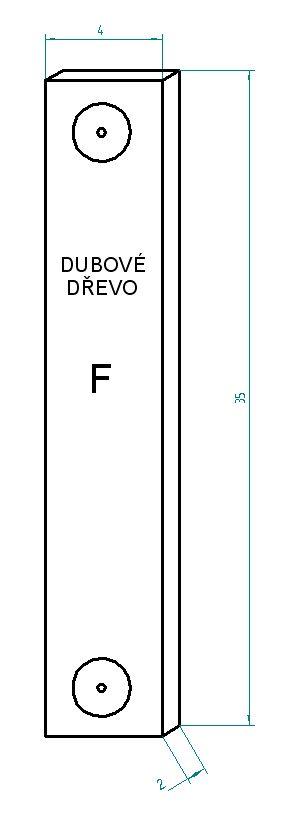 rehkovnik_3.png (287×821)