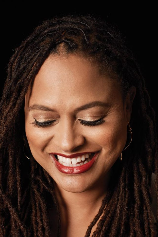 Ava DuVernay On Why She Only Hires Female Directors