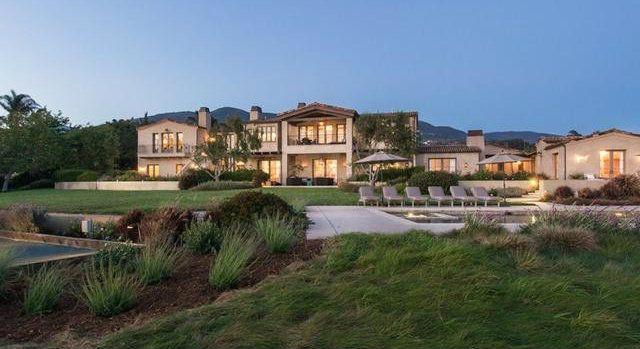 $568K House Vs. $10 Million House - YouTube