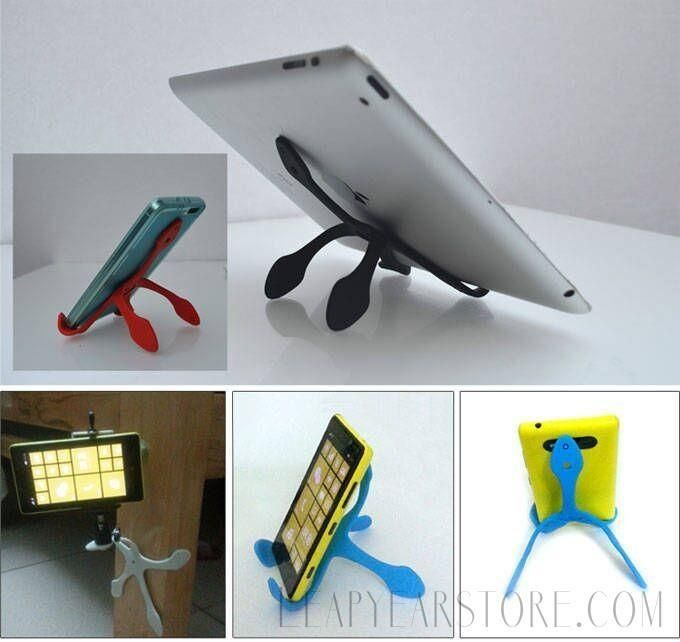 Flexible Stand/Holde-Phone-Leap Year Store