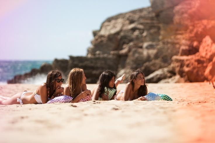 #caianapraia #beachpillow #summer #friends #beach #sunnyday #perfect #relax #fun www.caia.pt