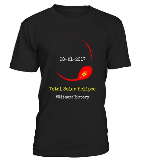 """# 08/21/2017 Total Solar Eclipse Sun Moon t-shirt .  Special Offer, not available in shops      Comes in a variety of styles and colours      Buy yours now before it is too late!      Secured payment via Visa / Mastercard / Amex / PayPal      How to place an order            Choose the model from the drop-down menu      Click on """"Buy it now""""      Choose the size and the quantity      Add your delivery address and bank details      And that's it!      Tags: The path of totality for the…"""