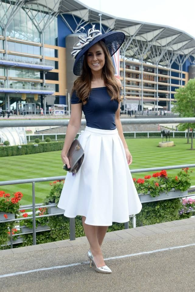Royal Ascot 2014                                                                                                                                                                                 More