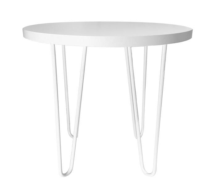 Lola | UCI coffee and side table range. | Perfect for break out and reception areas. uci.com.au