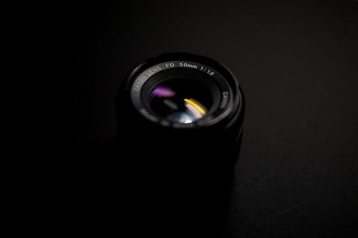 Iniciação à Fotografia Digital #fotografia #workshop
