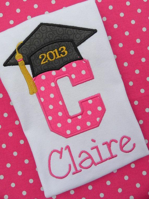 65 best graduation images on graduation ideas grad
