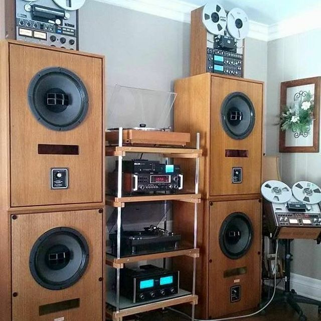 Sound Gallery In Austin Tx⠀ 📷 By Soundgalleryatx