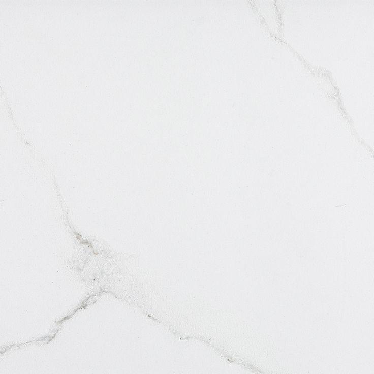 18x18 Porceline Floor Tile Matte And Shiny Ceramic Wall