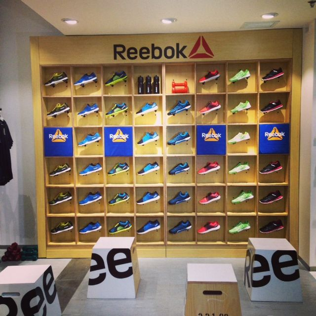 reebok stores near me, OFF 73%,Buy!