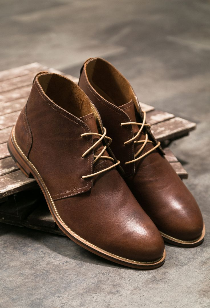 25  best ideas about Brown chukka boots on Pinterest | Fashion for ...
