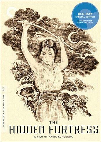 best cinema images cinema films and film posters criterion essay the hidden fortress hits criterion blu ray akira kurosawa s