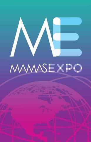 #TheMamasExpo Online Program. Plan your visit now!