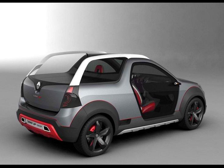 Concept cars at http://hondabay.com/blog/