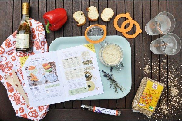 12 best Cuisine Vitalité images on Pinterest Kitchens, Bass and