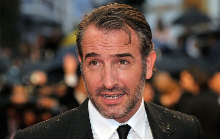 Jean Dujardin attaque Paris Match !