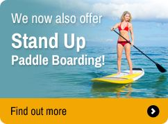 Visit our sister site for Gold Coast Stand Up Paddle Board Hire