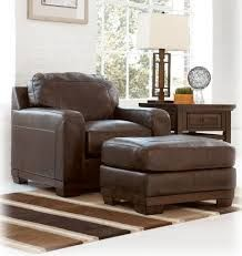 Ashley Furniture Crestwood Google Search Dora If And When Pinterest Furniture Google