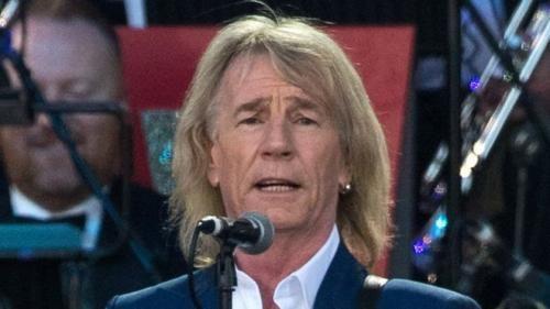 Cronaca: #Addio a #Rick Parfitt storico chitarrista degli Status Quo (link: http://ift.tt/2ip75fn )