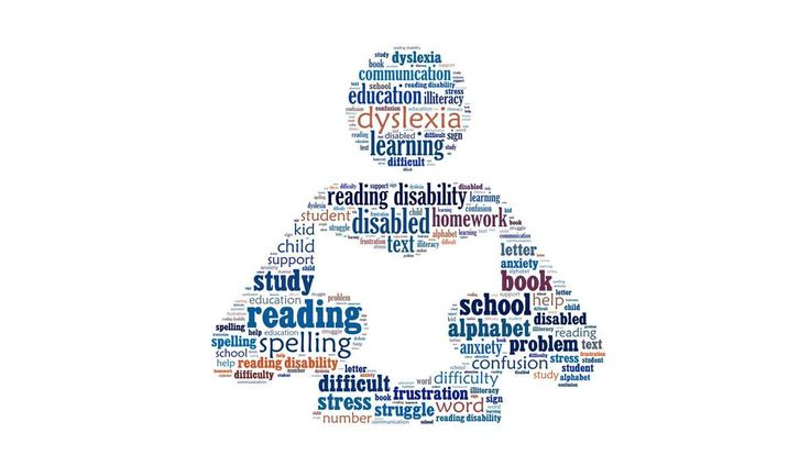 Pennsylvania is launching a pilot program to help identify students with dyslexia and provide teachers with valuable resources and support.