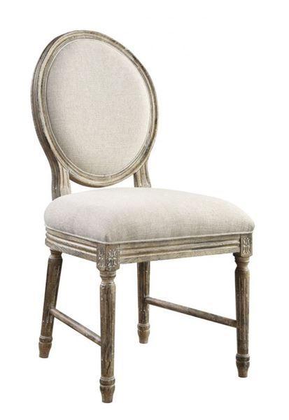 Best 135 Katlin S Unit Ideas On Pinterest Antique Mirrors Bathroom Lighting And Copper