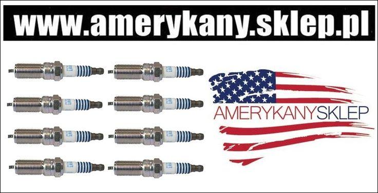 www.amerykany.sklep.pl